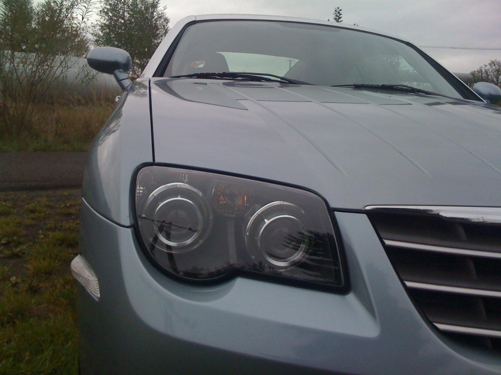 2006 chrysler crossfire with Owner Car Photo on 388309 Alarm Siren Battery Placement as well Watch besides Watch in addition Tapety na pulpit chrysler crossfire t607 furthermore 2002 Chrysler Sebring Pictures C1562.